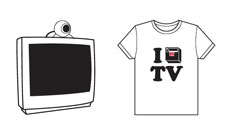 appli-ar_tvshirt.jpg